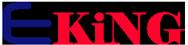 Ekinglock