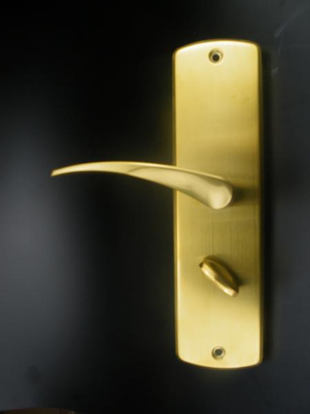 Hotel Card Lock Ek 9108 C Ekinglock