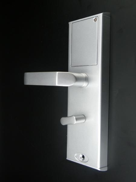 Hotel Card Lock Ek 5118 N Ekinglock